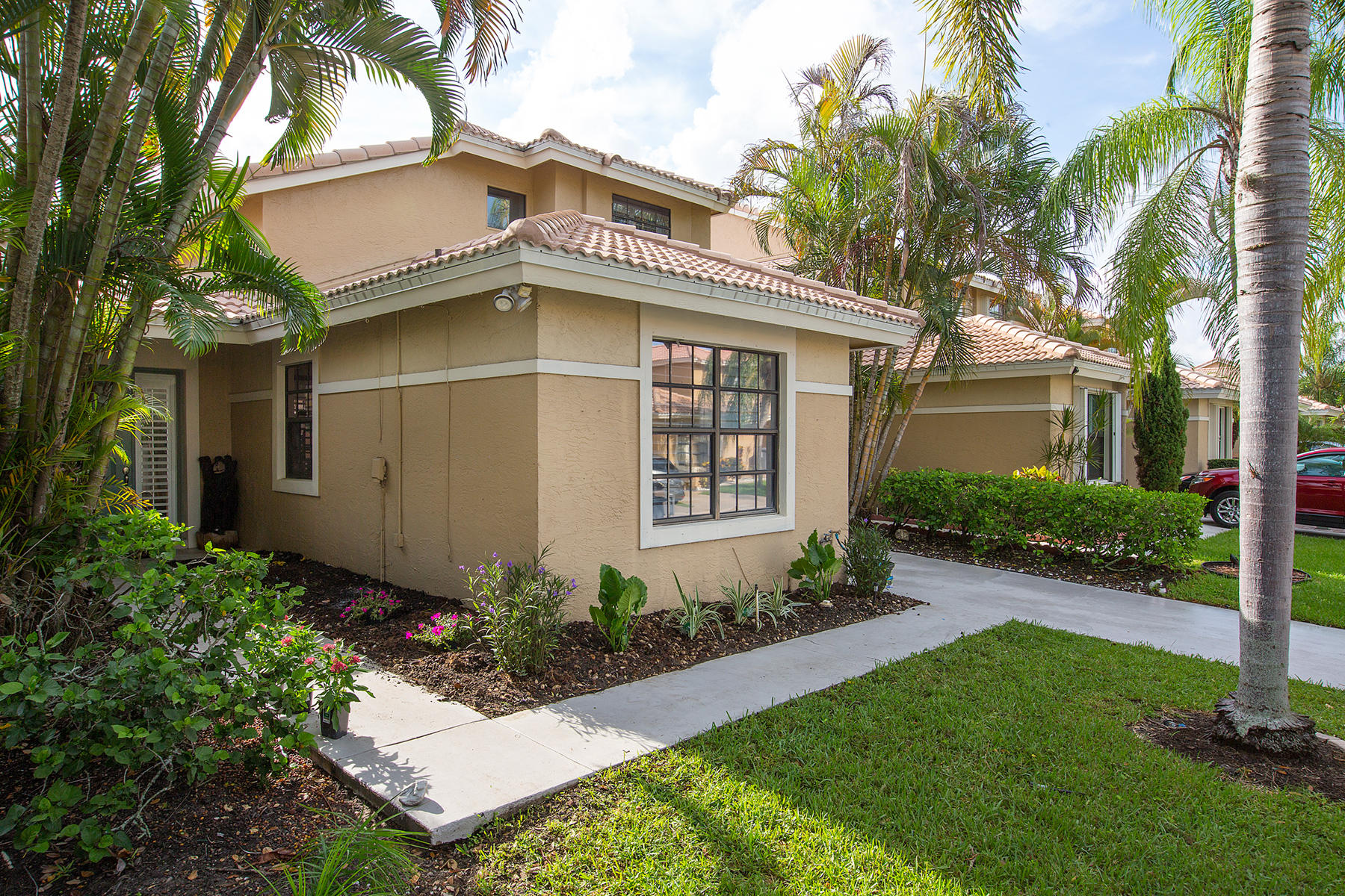Home for sale in Country Fair Boynton Beach Florida