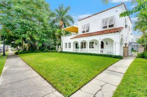 238  9th Street  For Sale 10647532, FL