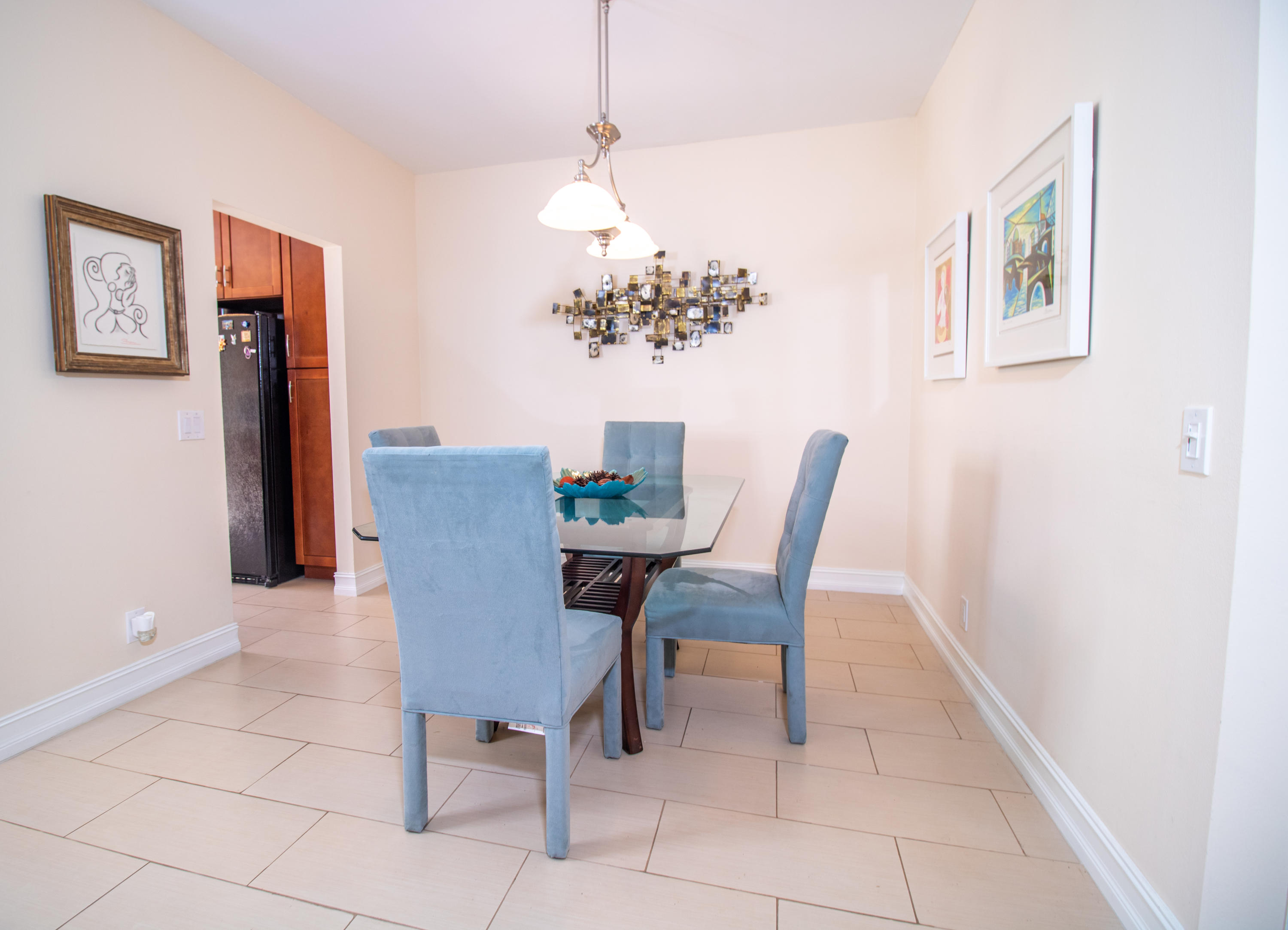 Home for sale in PLUM AT BOCA POINTE CONDOS ONE THRU 15 FILED IN OR Boca Raton Florida