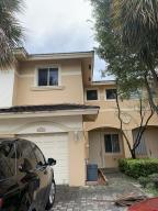 4282  Berkshire Wharf Drive  For Sale 10646359, FL