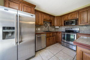 Home for sale in Tequesta Hills Tequesta Florida