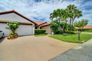 8165  Waterline Drive  For Sale 10646499, FL
