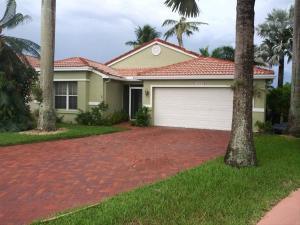 12254  Pleasant Green Way  For Sale 10648172, FL
