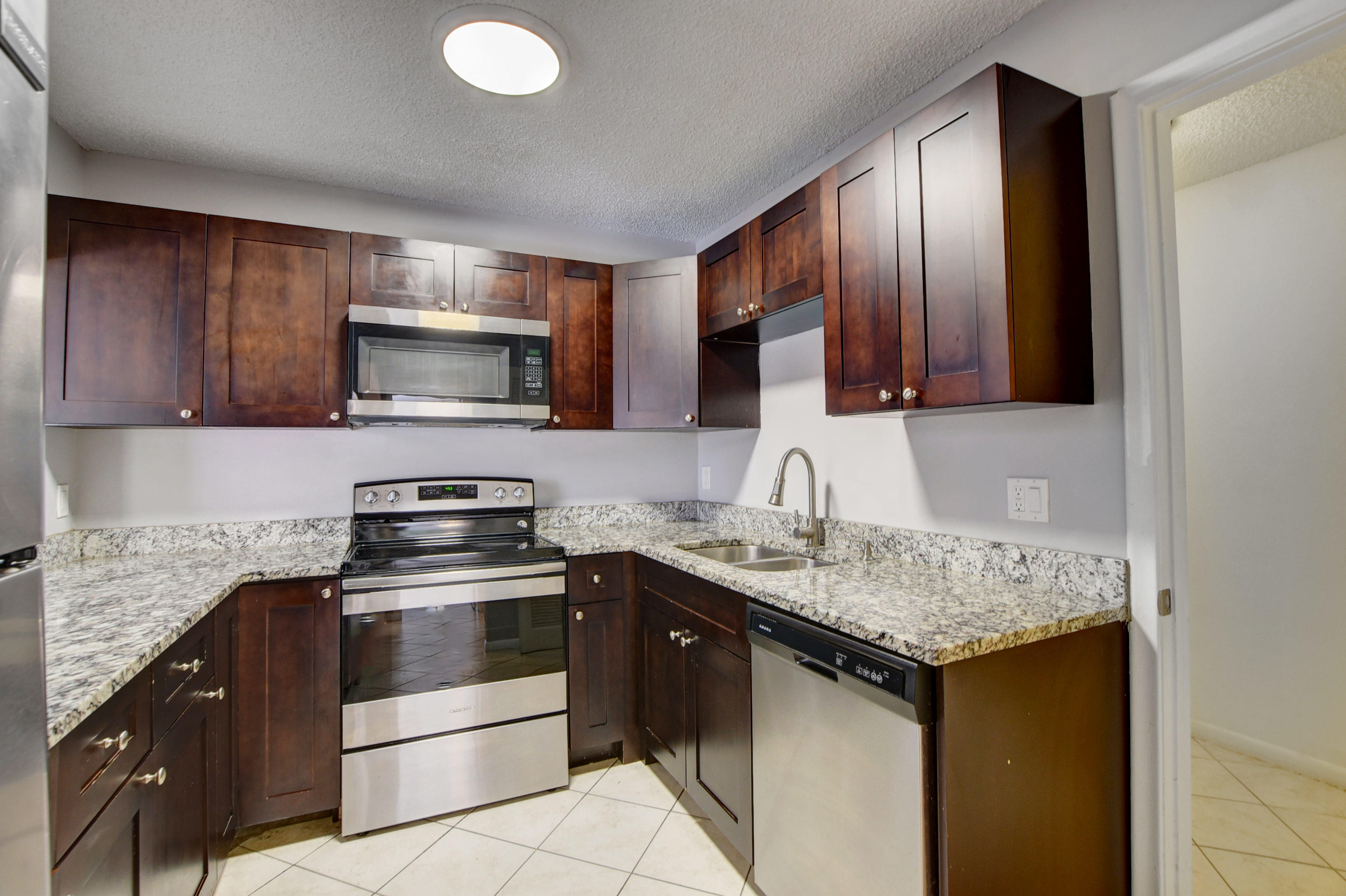 Home for sale in COUNTRYSIDE TOWNHOMES 2 Lake Worth Florida