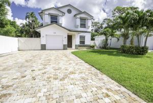 5215  Garfield Road  For Sale 10646474, FL