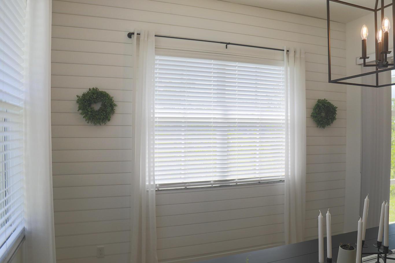 1121 Sterling Pine Place Loxahatchee, FL 33470 photo 24