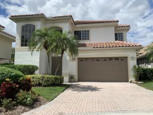 4075 NW 58th Lane  For Sale 10648275, FL