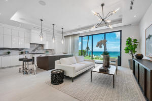 3621 S Ocean Boulevard 5 For Sale 10647492, FL