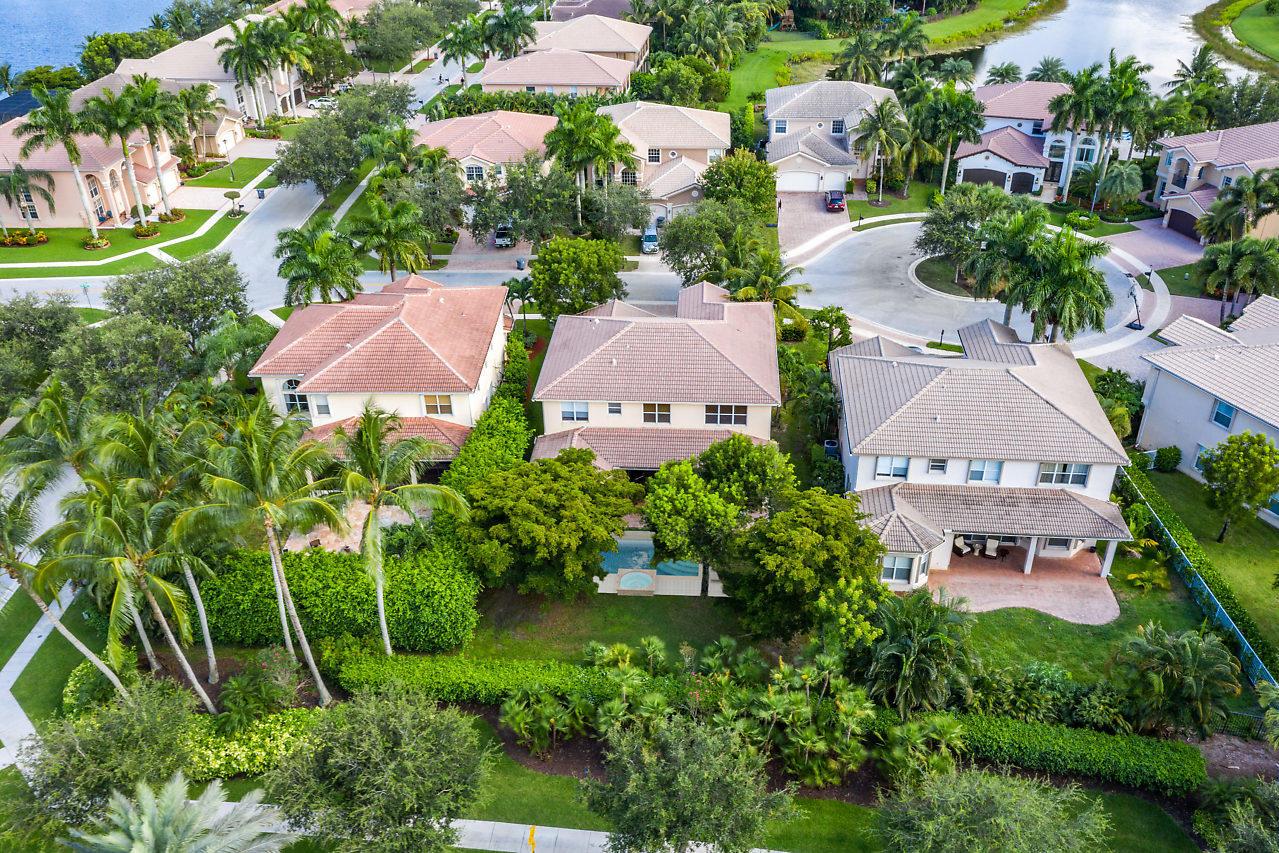 11169 Sunset Ridge Circle Boynton Beach, FL 33473 photo 11