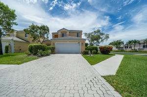 7941  Travlers Tree Drive  For Sale 10646519, FL