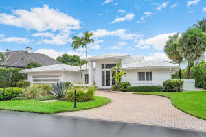 2388  Queen Palm Road  For Sale 10647725, FL