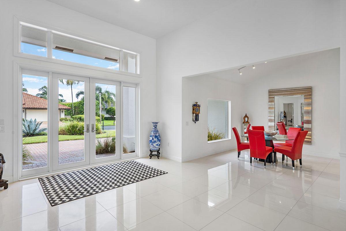 2388 Queen Palm Road Boca Raton, FL 33432 photo 17