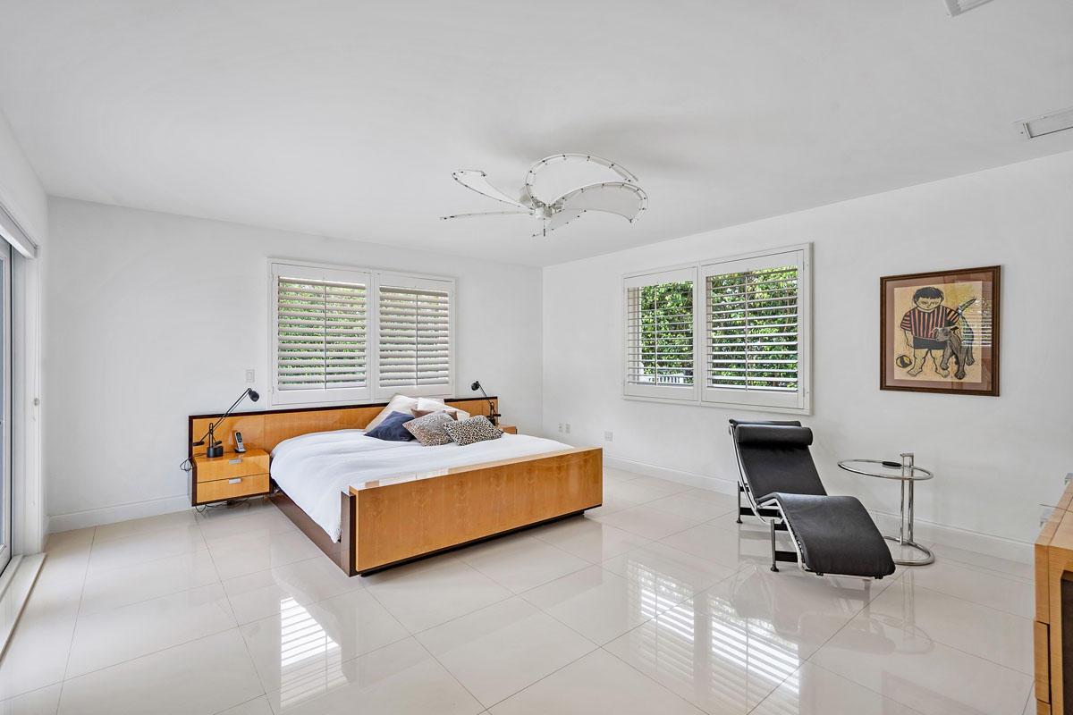 2388 Queen Palm Road Boca Raton, FL 33432 photo 27