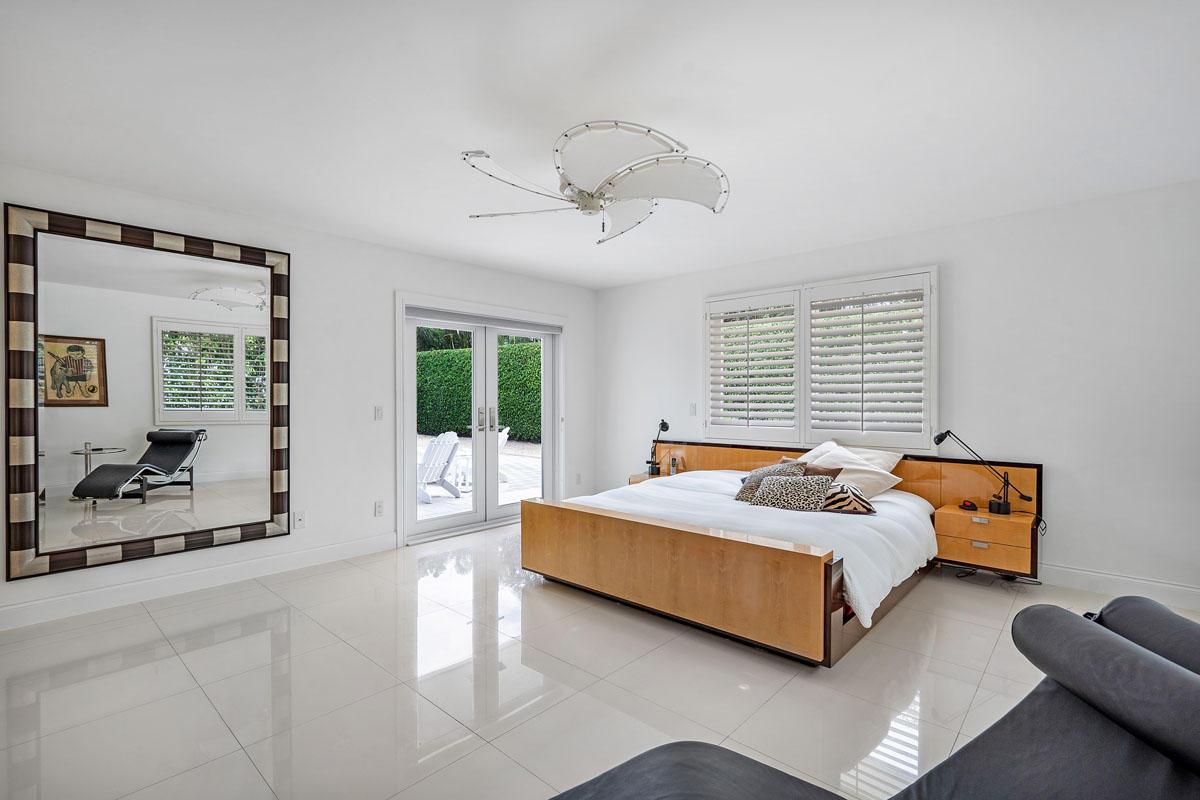2388 Queen Palm Road Boca Raton, FL 33432 photo 28