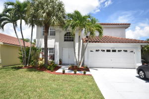 10740  Buttonwood Lake Drive  For Sale 10645969, FL
