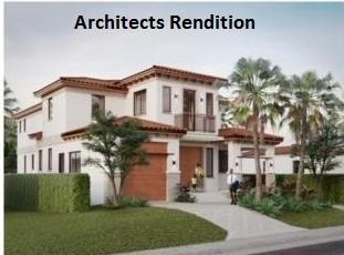 Photo of 9408 Byron Avenue, Surfside, FL 33154