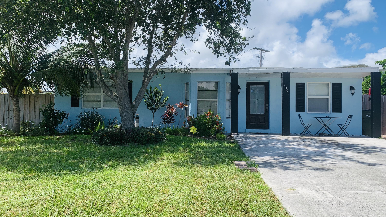 1001 SW 8th Street  Delray Beach, FL 33444