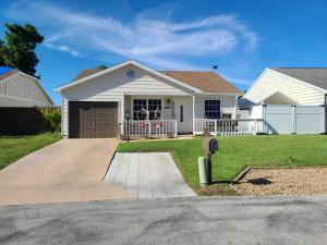 11127  Sacco Drive  For Sale 10646613, FL