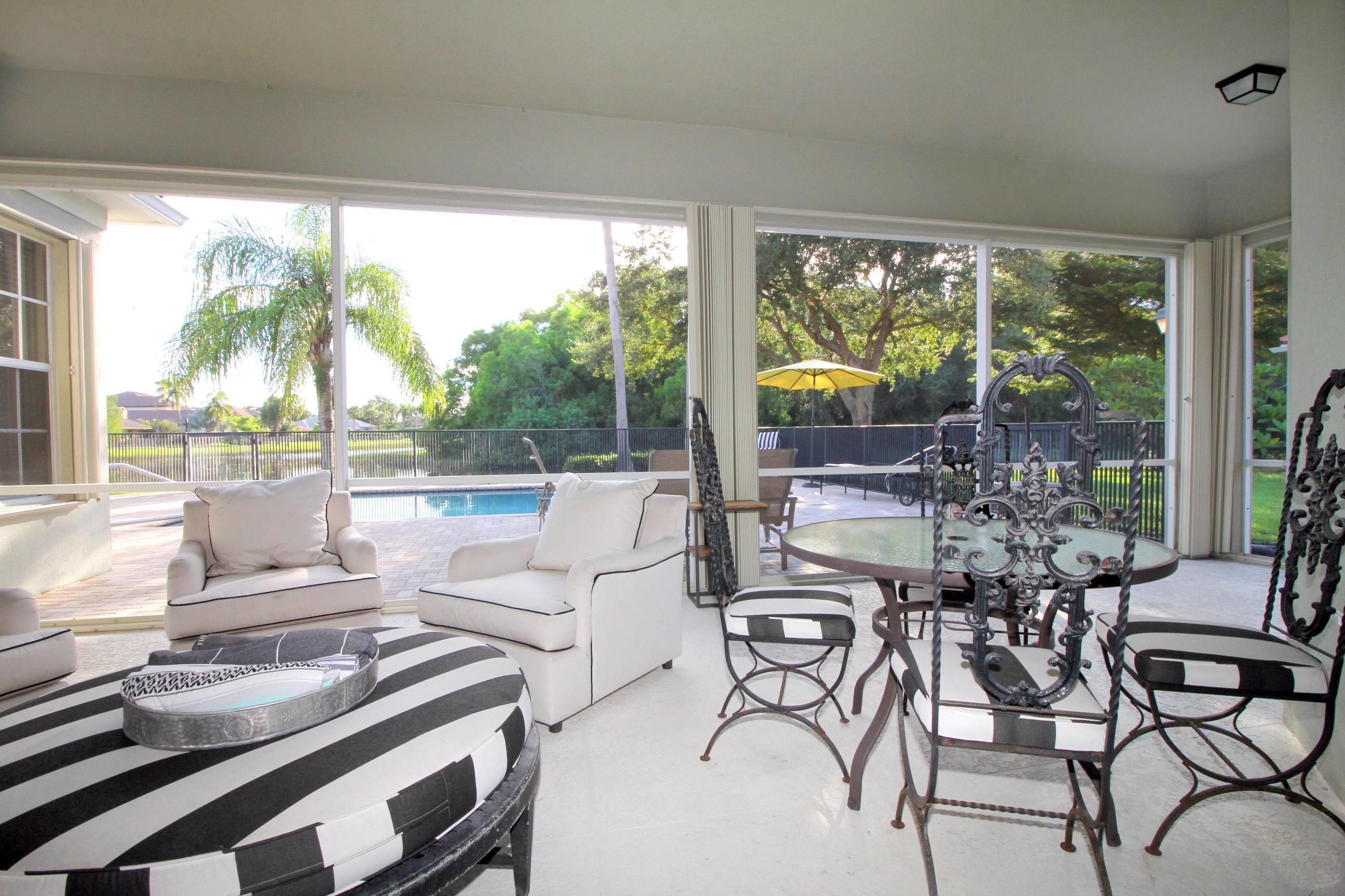 1743 Breakers Pointe Way West Palm Beach, FL 33411 photo 13