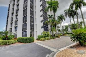 7738  Lakeside Boulevard 385 For Sale 10646619, FL