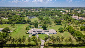 21677  El Bosque Way  For Sale 10646819, FL