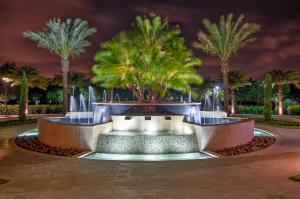 7140 Queenferry Circle Boca Raton, FL 33496 photo 57