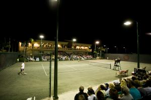7140 Queenferry Circle Boca Raton, FL 33496 photo 71