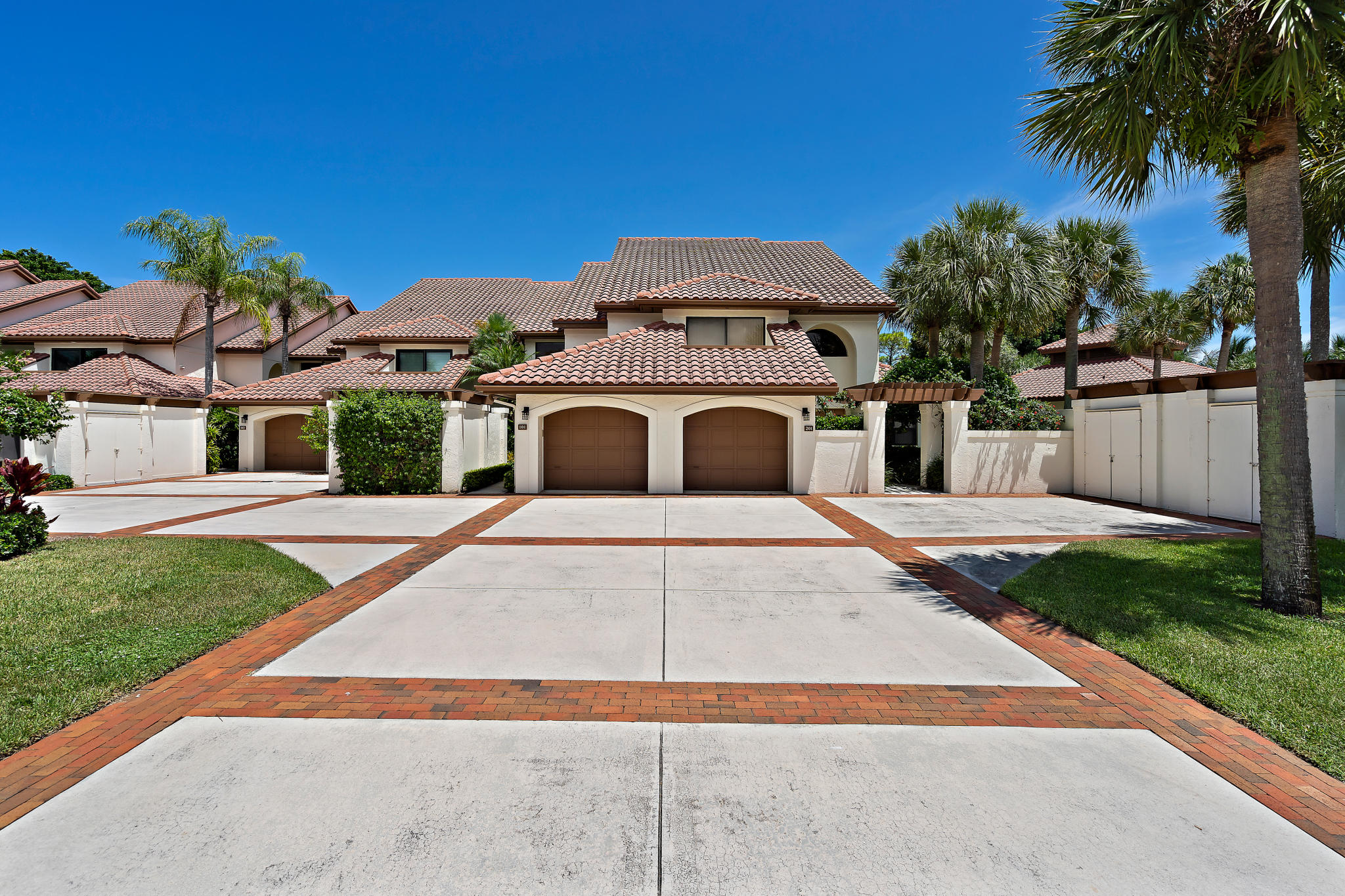 16622  Traders Crossing  N201, Jupiter in Palm Beach County, FL 33477 Home for Sale