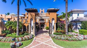 355  Mizner Lake Estates Drive  For Sale 10646754, FL