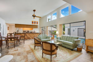 3307 NW 27th Terrace  For Sale 10646764, FL