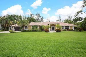 22180  Woodset Lane  For Sale 10646772, FL