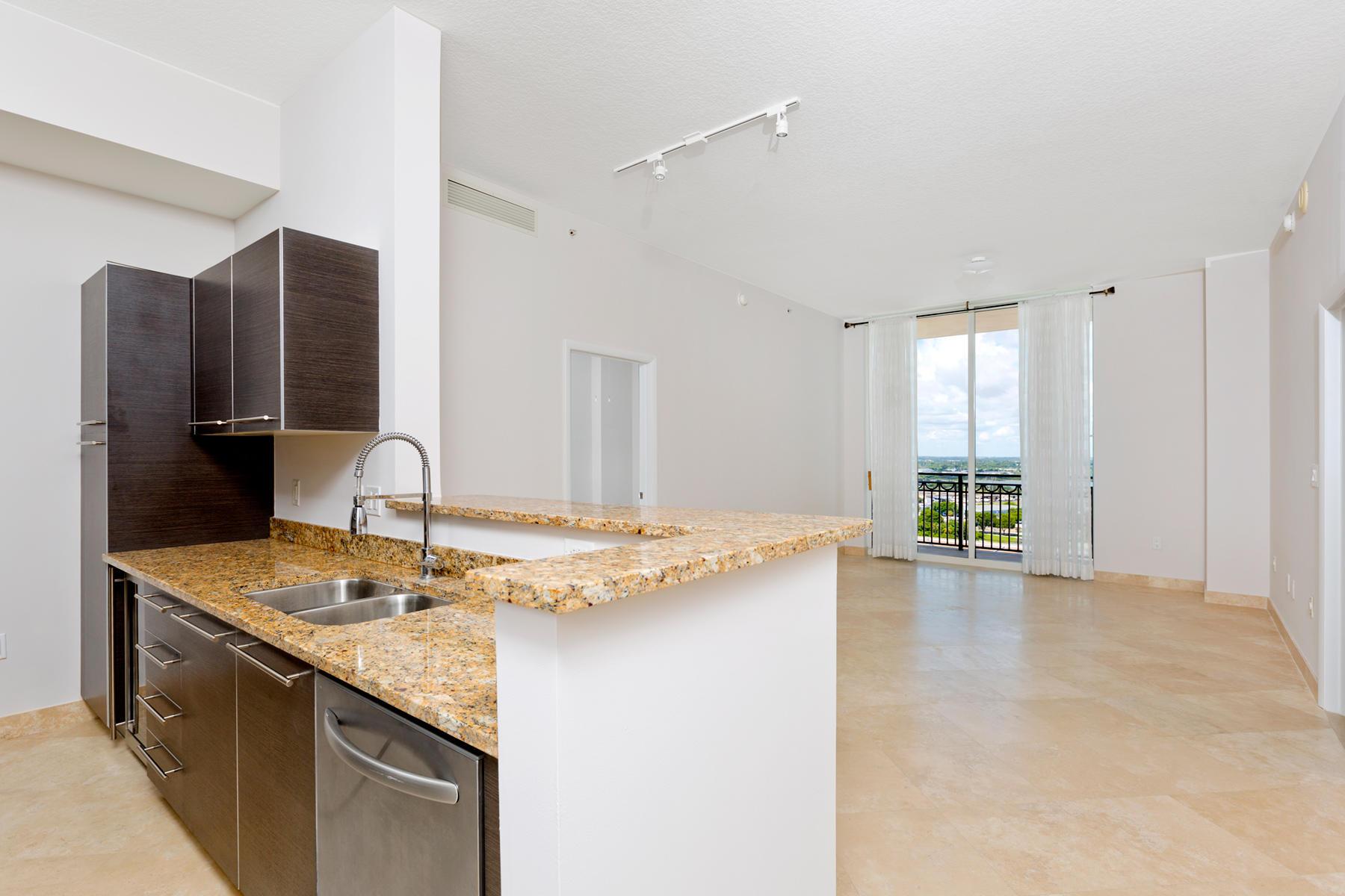 550 Okeechobee Boulevard Lph-20 West Palm Beach, FL 33401