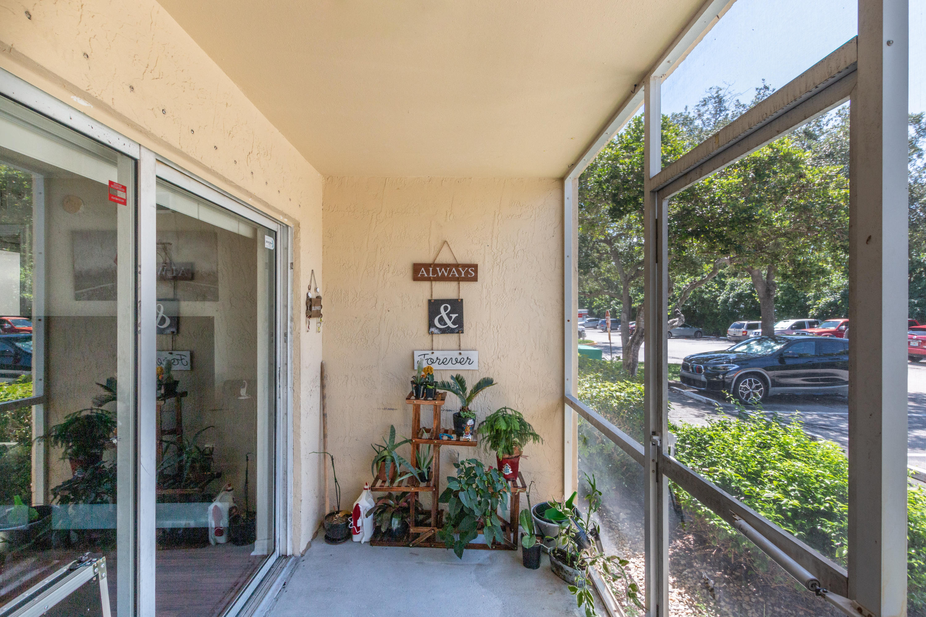 460 S Park Road 110 Hollywood, FL 33021 photo 7