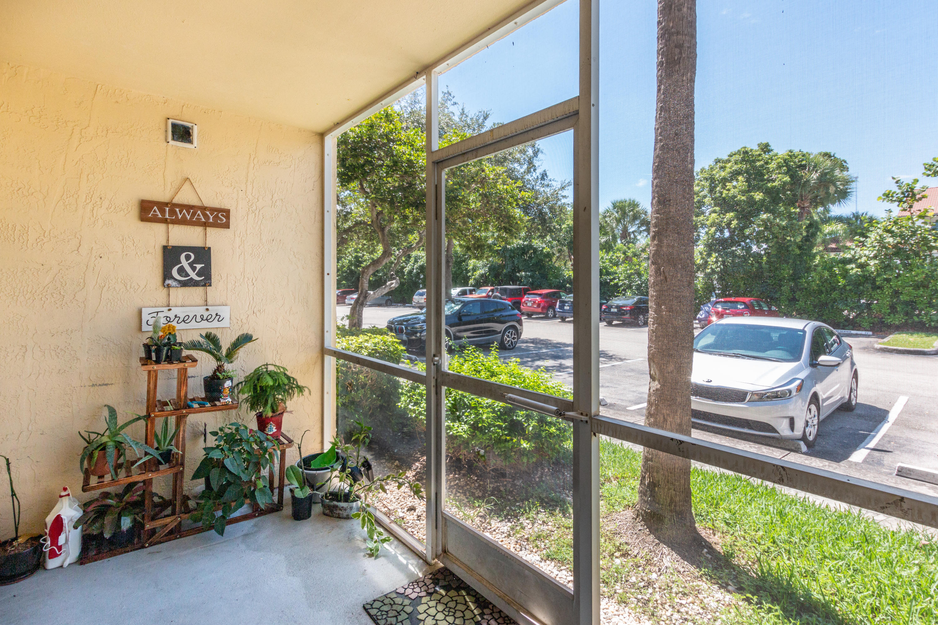 460 S Park Road 110 Hollywood, FL 33021 photo 10
