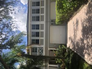 5843 NW 40th Terrace  For Sale 10646795, FL