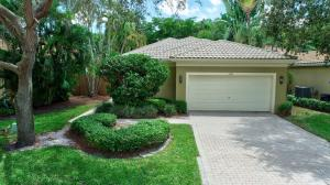 6684 NW 23rd Terrace  For Sale 10646872, FL