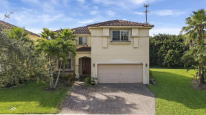 10074  Boca Vista Dr Drive  For Sale 10646836, FL