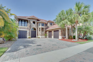 10364  Trianon Place  For Sale 10646830, FL