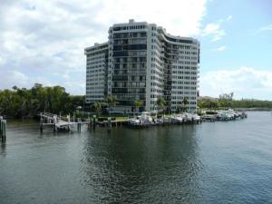 3912 S Ocean Boulevard 405 For Sale 10647458, FL