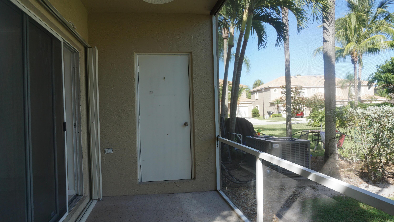 6944 Crooked Fence Drive Lake Worth, FL 33467 photo 14