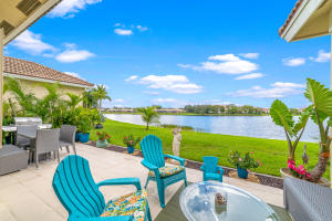 8804 S San Andros   For Sale 10644468, FL