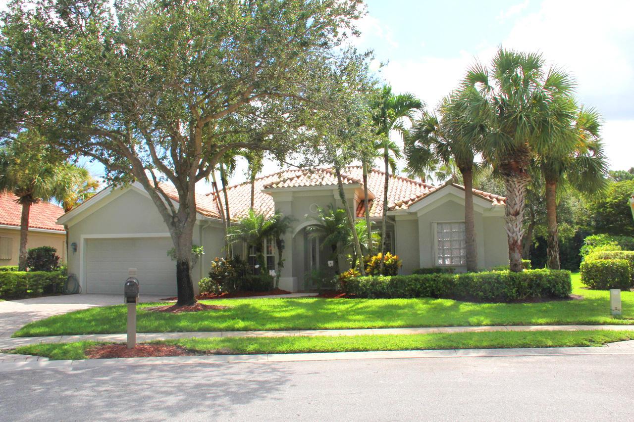 1743 Breakers Pointe Way West Palm Beach, FL 33411 photo 40