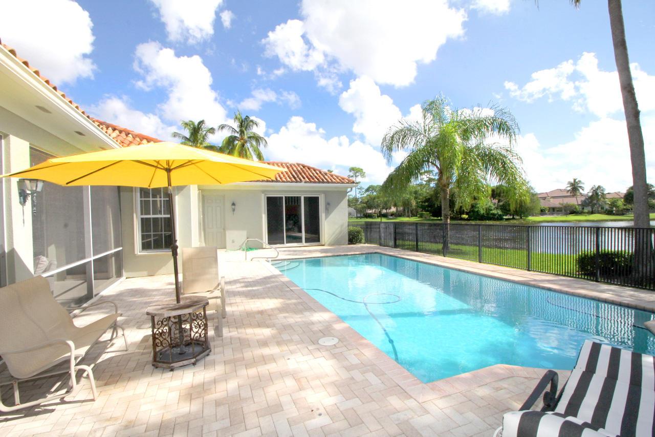 1743 Breakers Pointe Way West Palm Beach, FL 33411 photo 48