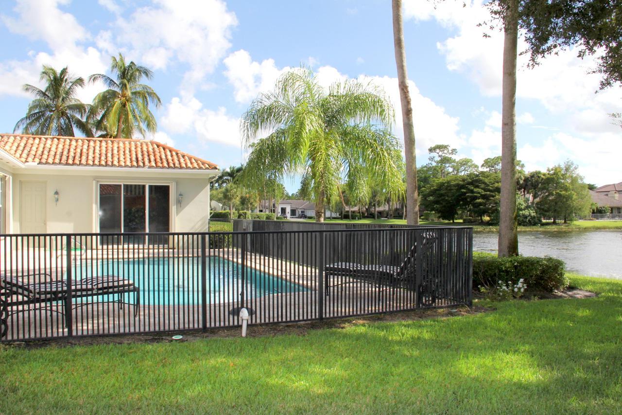 1743 Breakers Pointe Way West Palm Beach, FL 33411 photo 51