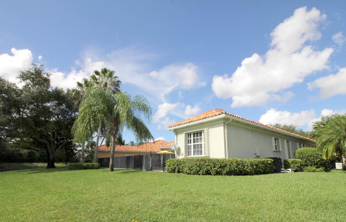1743 Breakers Pointe Way West Palm Beach, FL 33411 photo 52