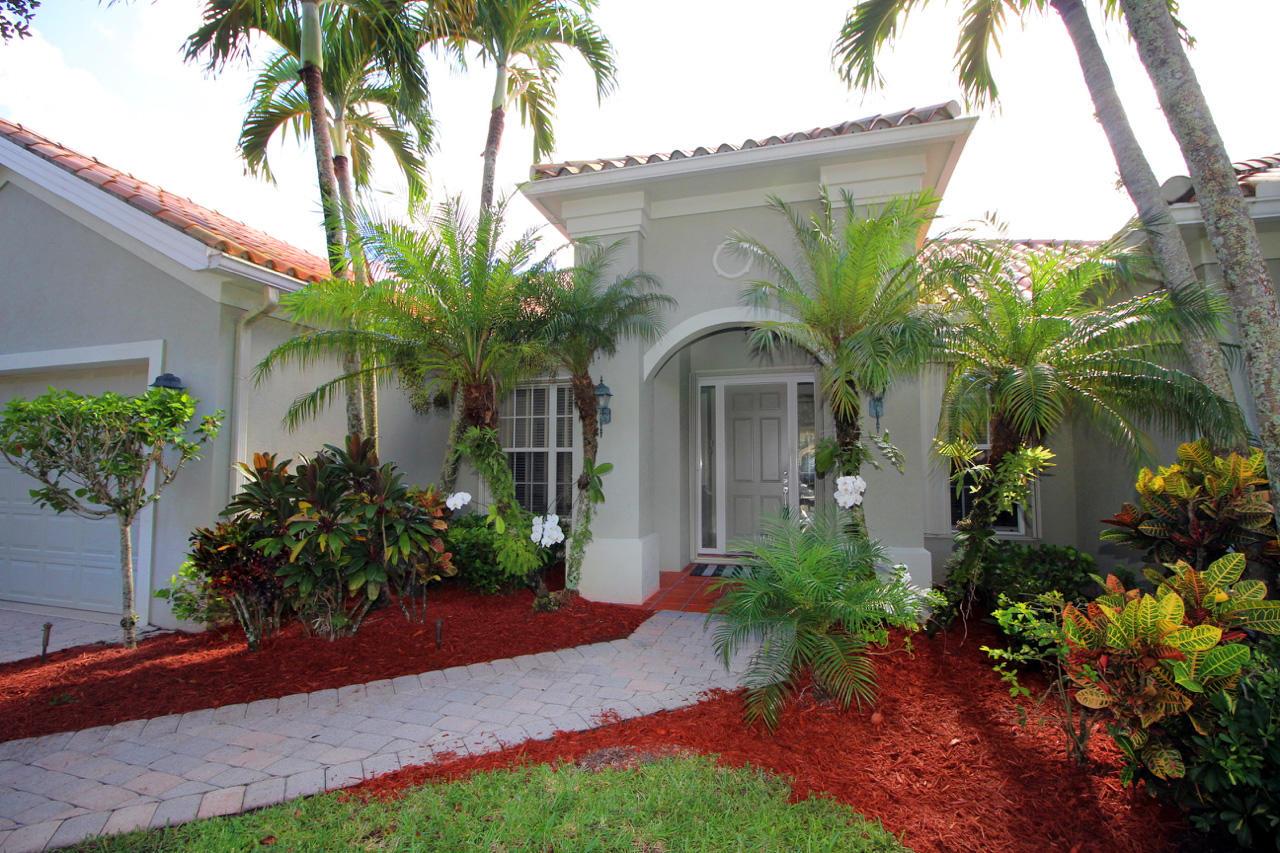 1743 Breakers Pointe Way West Palm Beach, FL 33411 photo 57