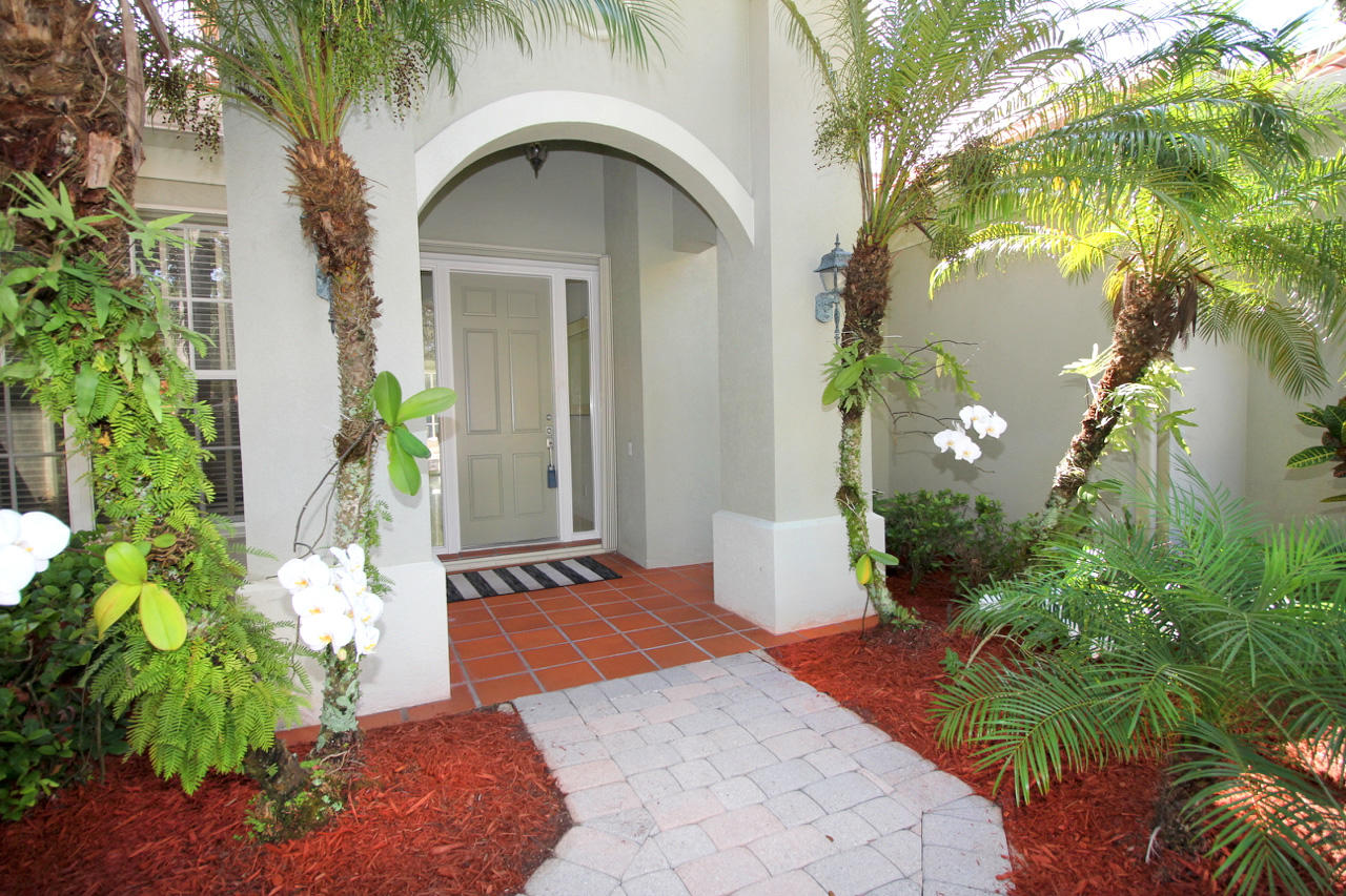 1743 Breakers Pointe Way West Palm Beach, FL 33411 photo 59
