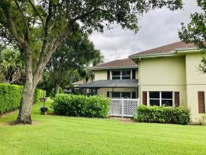 22  Bedford Court A For Sale 10642422, FL