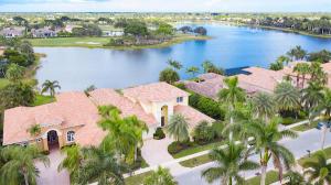 10745  Hollow Bay Terrace  For Sale 10647231, FL