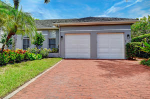 5702 NW 39th Avenue  For Sale 10646961, FL